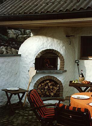 Pizzaofen Fur Garten ~ Möbel Ideen und Home Design Inspiration