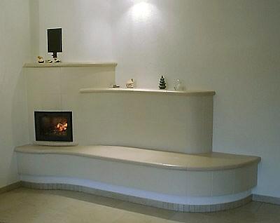 sitzkunst markus frey kachelofen und chemin ebau. Black Bedroom Furniture Sets. Home Design Ideas